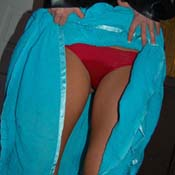 pee girl wet panties soaked jeans pants videos pics free