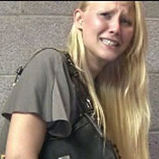teen kelli ineed2pee pissing video